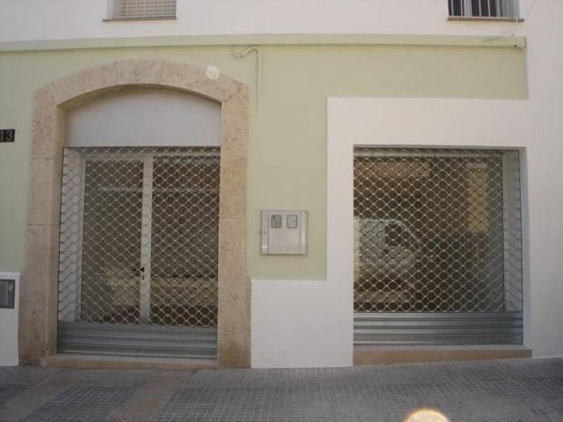Foto - Local comercial en alquiler en calle Centro, Amposta - 294063761