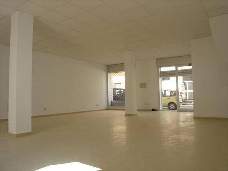 Foto - Local comercial en alquiler en calle Centro, Amposta - 294063767