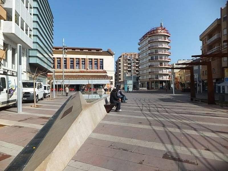 Foto - Local comercial en alquiler en calle Centro, Amposta - 294064751