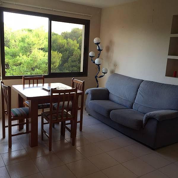 Foto - Apartamento en venta en calle Puerto, Puerto en Sant Carles de la Ràpita - 300596911