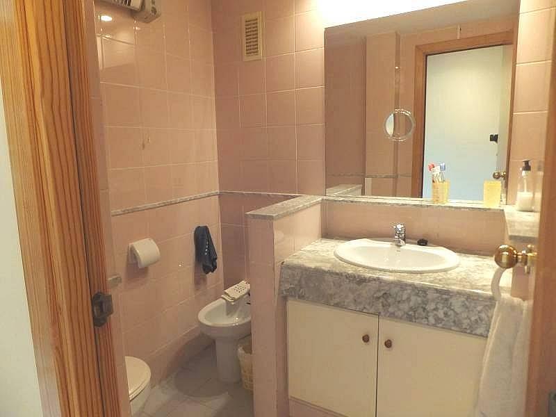 Foto - Apartamento en venta en calle Puerto, Puerto en Sant Carles de la Ràpita - 300596917