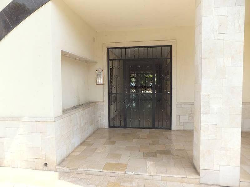Foto - Apartamento en venta en calle Puerto, Puerto en Sant Carles de la Ràpita - 300596929