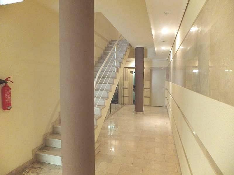 Foto - Apartamento en venta en calle Puerto, Puerto en Sant Carles de la Ràpita - 300596932
