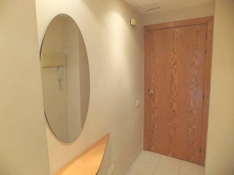 Foto - Apartamento en venta en calle Puerto, Puerto en Sant Carles de la Ràpita - 300596935
