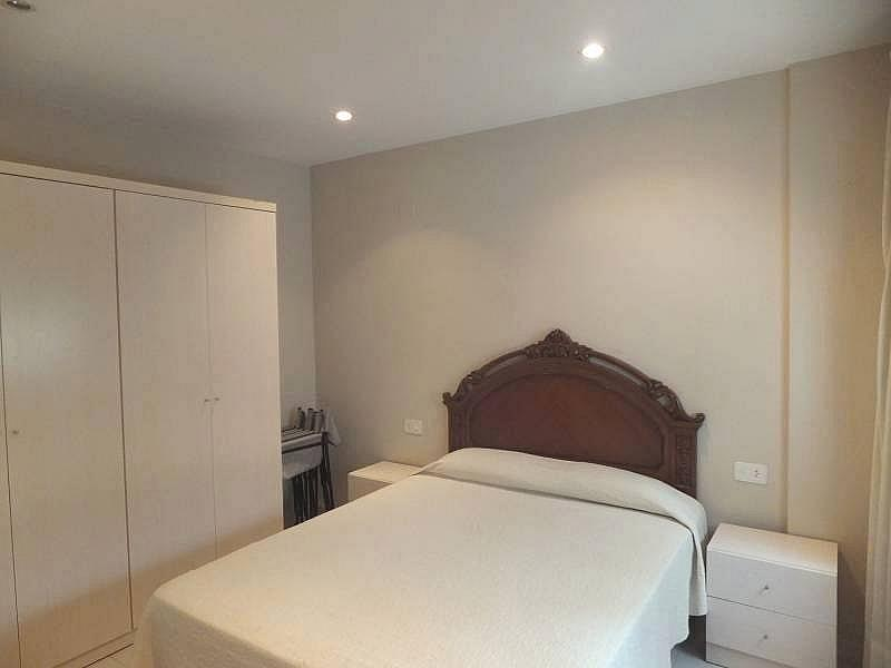 Foto - Apartamento en venta en calle Puerto, Puerto en Sant Carles de la Ràpita - 300596938
