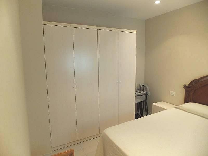 Foto - Apartamento en venta en calle Puerto, Puerto en Sant Carles de la Ràpita - 300596941