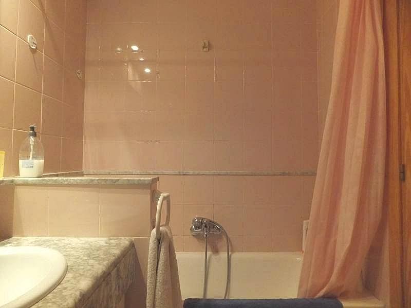 Foto - Apartamento en venta en calle Puerto, Puerto en Sant Carles de la Ràpita - 300596944