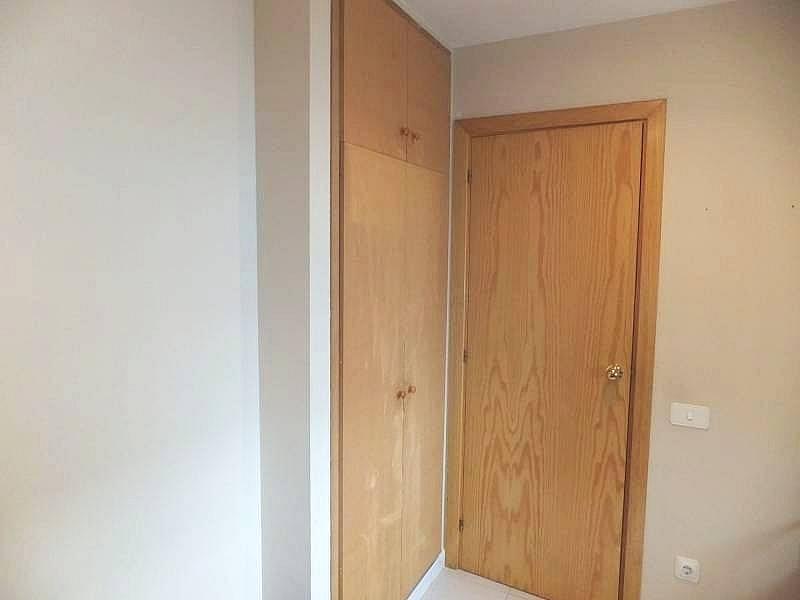 Foto - Apartamento en venta en calle Puerto, Puerto en Sant Carles de la Ràpita - 300596950