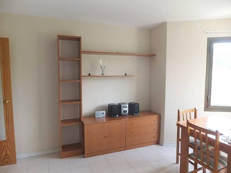 Foto - Apartamento en venta en calle Puerto, Puerto en Sant Carles de la Ràpita - 300596953