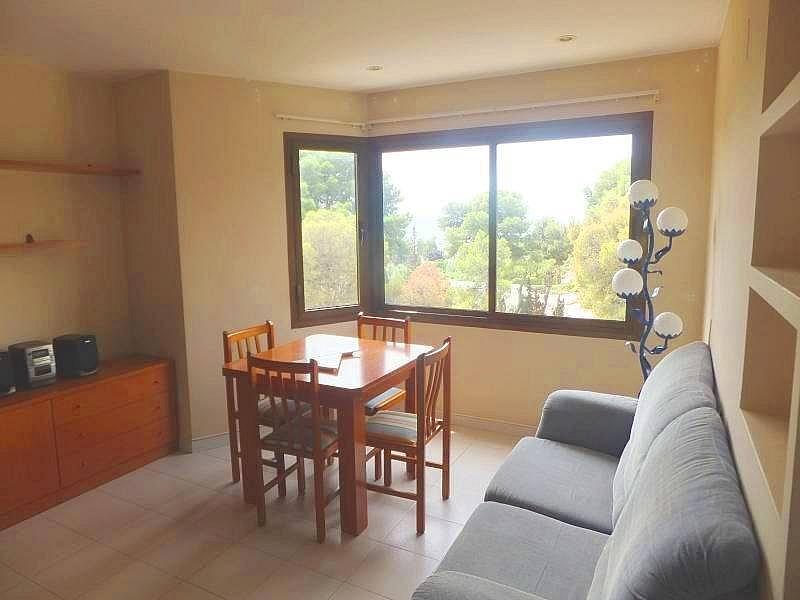 Foto - Apartamento en venta en calle Puerto, Puerto en Sant Carles de la Ràpita - 300596956