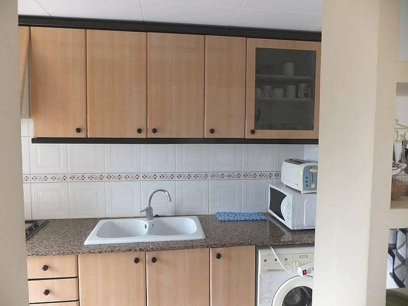 Foto - Apartamento en venta en calle Puerto, Puerto en Sant Carles de la Ràpita - 300596962