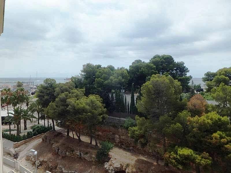 Foto - Apartamento en venta en calle Puerto, Puerto en Sant Carles de la Ràpita - 300596974