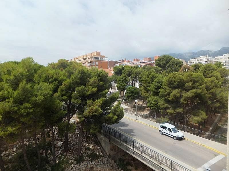 Foto - Apartamento en venta en calle Puerto, Puerto en Sant Carles de la Ràpita - 300596977
