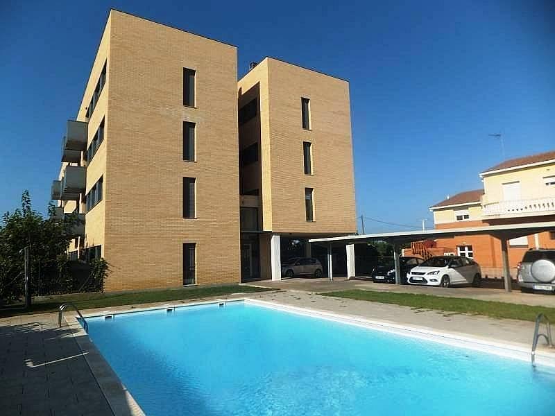 Foto - Apartamento en venta en calle Zona Pont, Deltebre - 307502178