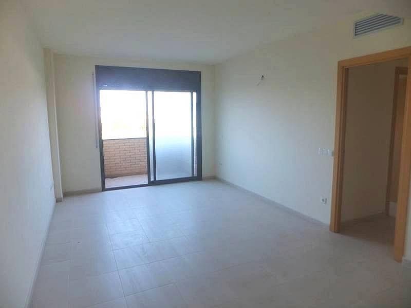 Foto - Apartamento en venta en calle Zona Pont, Deltebre - 307502181