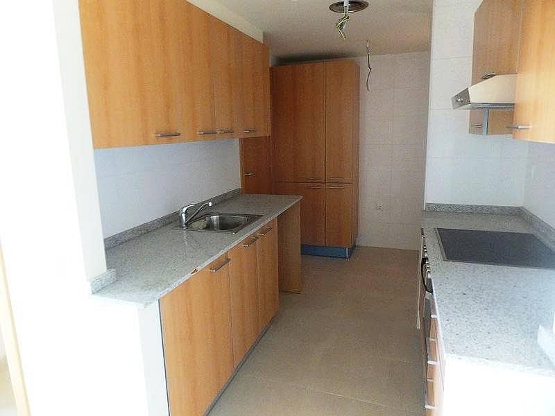 Foto - Apartamento en venta en calle Zona Pont, Deltebre - 307502184
