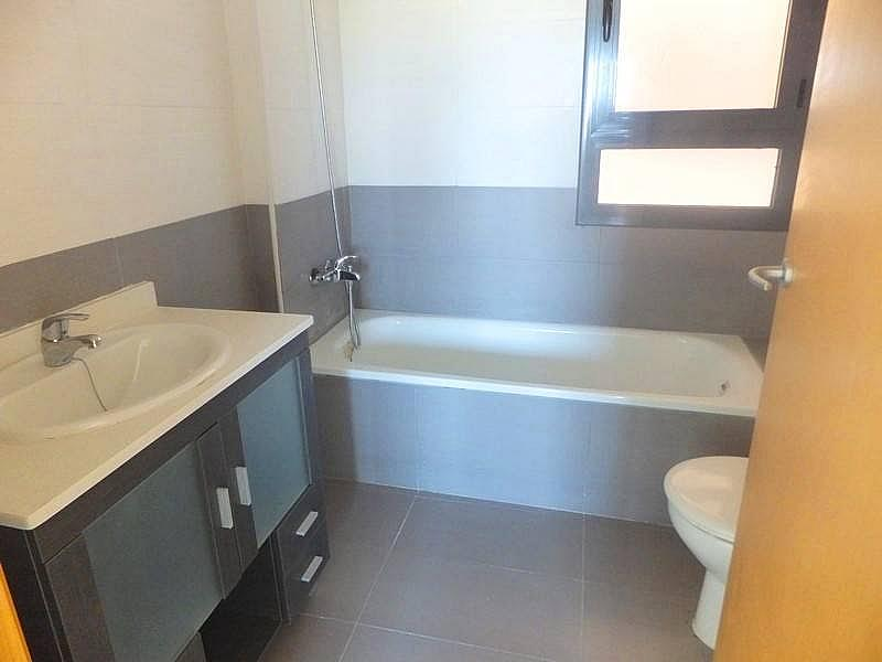 Foto - Apartamento en venta en calle Zona Pont, Deltebre - 307502187