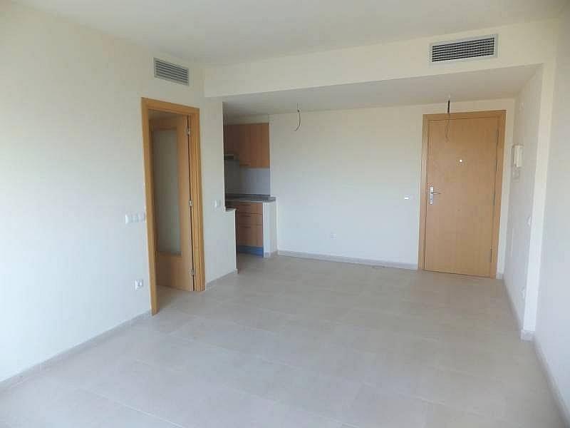 Foto - Apartamento en venta en calle Zona Pont, Deltebre - 307502190