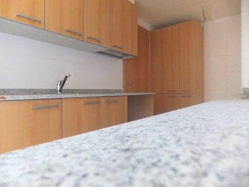 Foto - Apartamento en venta en calle Zona Pont, Deltebre - 307502193