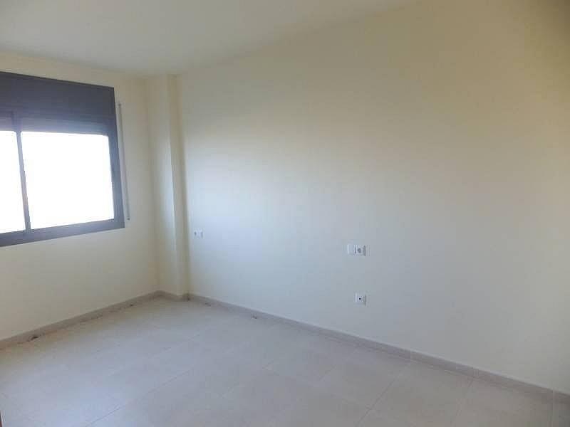 Foto - Apartamento en venta en calle Zona Pont, Deltebre - 307502196