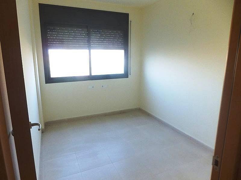Foto - Apartamento en venta en calle Zona Pont, Deltebre - 307502199