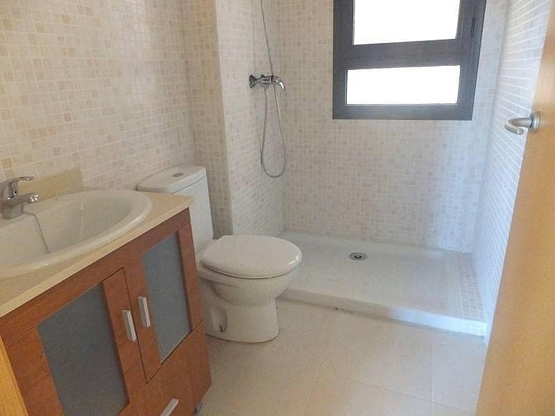 Foto - Apartamento en venta en calle Zona Pont, Deltebre - 307502202