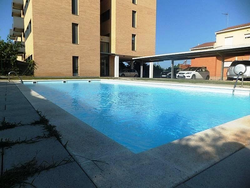 Foto - Apartamento en venta en calle Zona Pont, Deltebre - 307502205