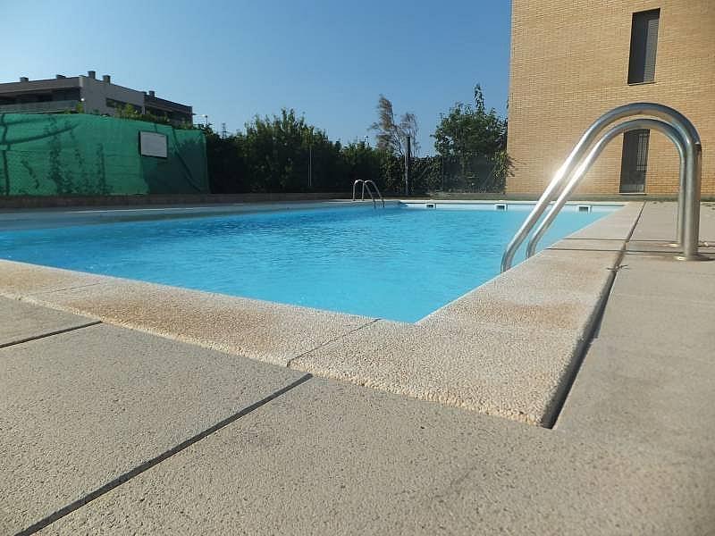 Foto - Apartamento en venta en calle Zona Pont, Deltebre - 307502208