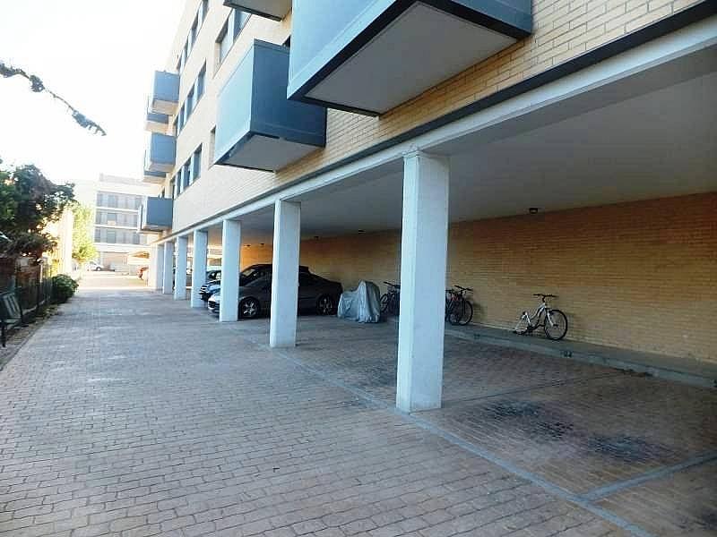 Foto - Apartamento en venta en calle Zona Pont, Deltebre - 307502211