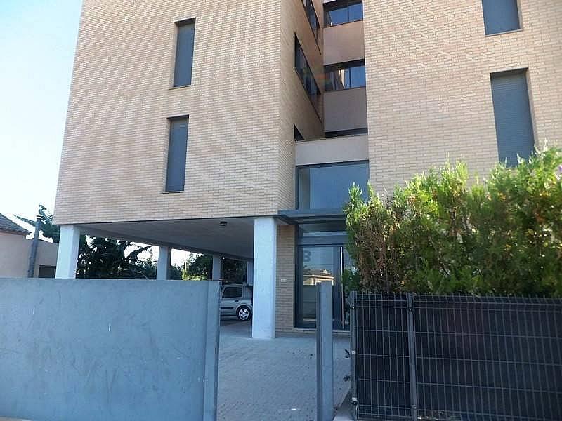 Foto - Apartamento en venta en calle Zona Pont, Deltebre - 307502214