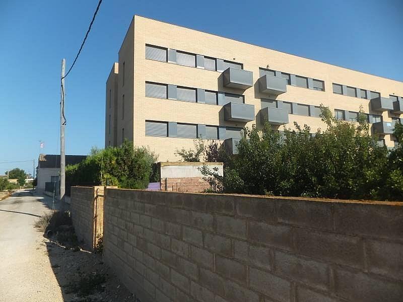 Foto - Apartamento en venta en calle Zona Pont, Deltebre - 307502217