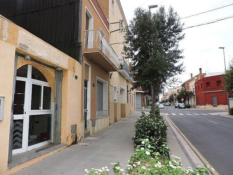 Foto - Local comercial en alquiler en calle Quintanes, Amposta - 331406070
