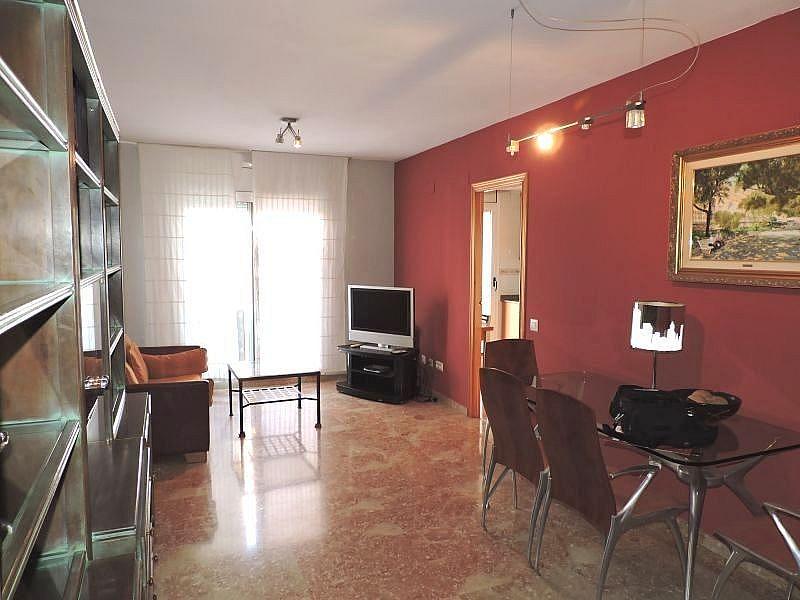 Foto - Piso en alquiler en calle Av de la Ràpita, Amposta - 331406112