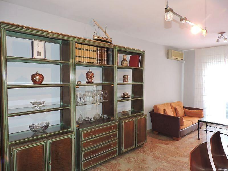 Foto - Piso en alquiler en calle Av de la Ràpita, Amposta - 331406115