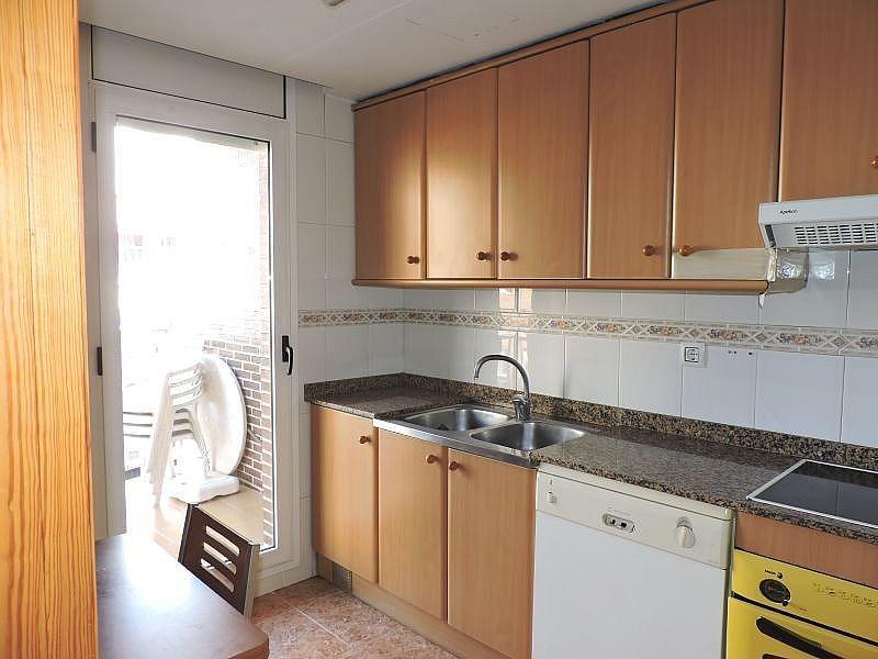 Foto - Piso en alquiler en calle Av de la Ràpita, Amposta - 331406118