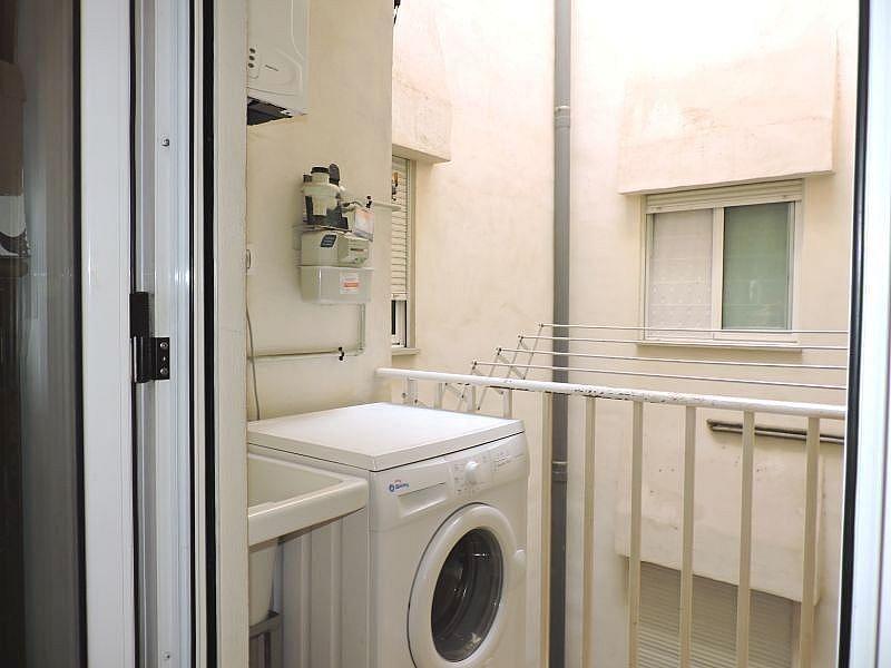 Foto - Piso en alquiler en calle Av de la Ràpita, Amposta - 331406121