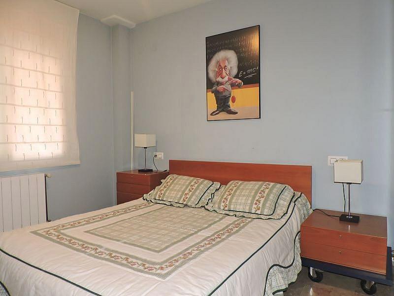 Foto - Piso en alquiler en calle Av de la Ràpita, Amposta - 331406127