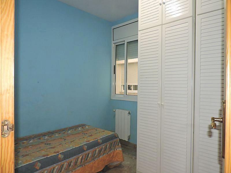 Foto - Piso en alquiler en calle Av de la Ràpita, Amposta - 331406133