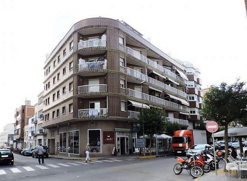 Foto - Piso en alquiler en calle Av de la Ràpita, Amposta - 331406142