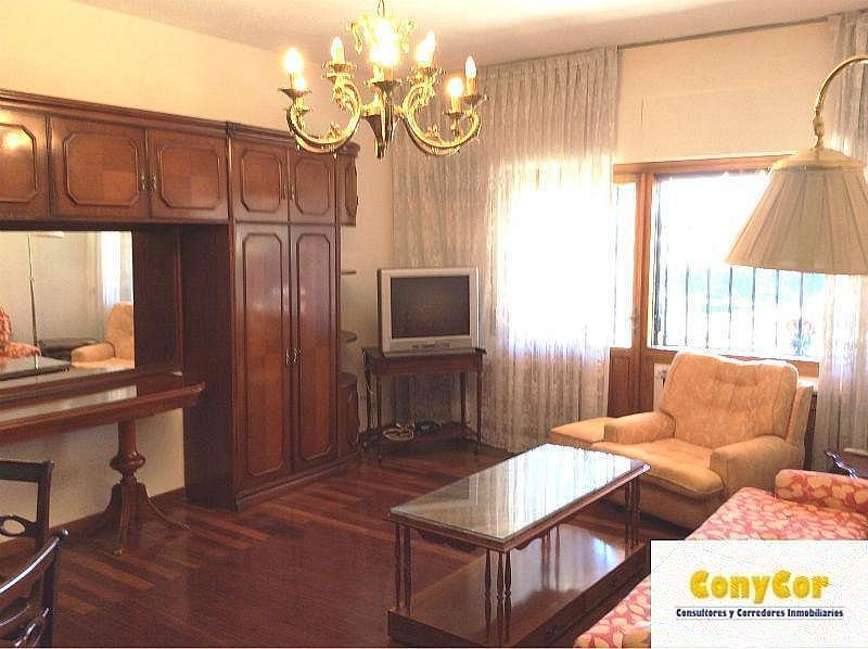 Foto10 - Piso en alquiler en Hortaleza en Madrid - 289011588