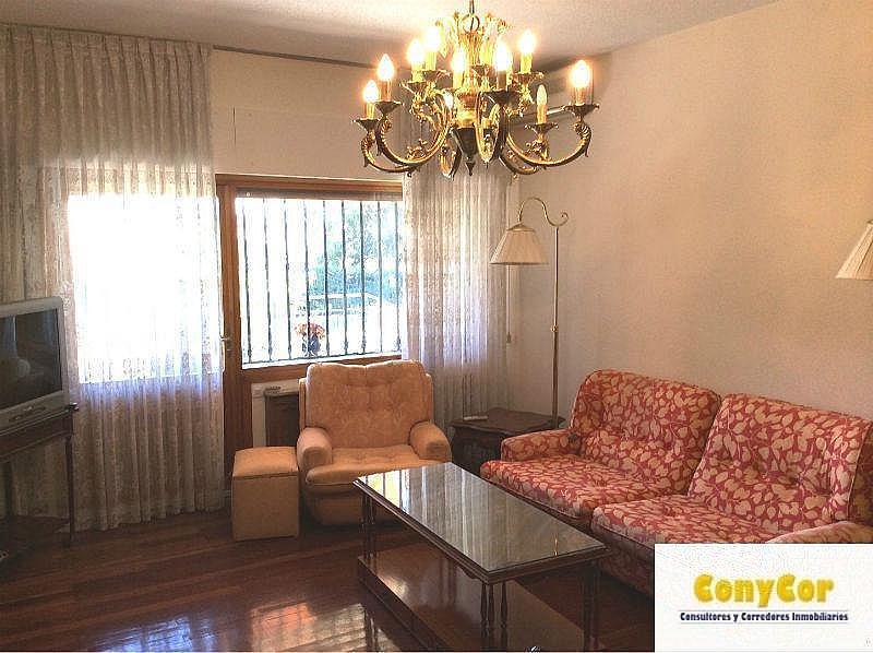 Foto11 - Piso en alquiler en Hortaleza en Madrid - 289011591