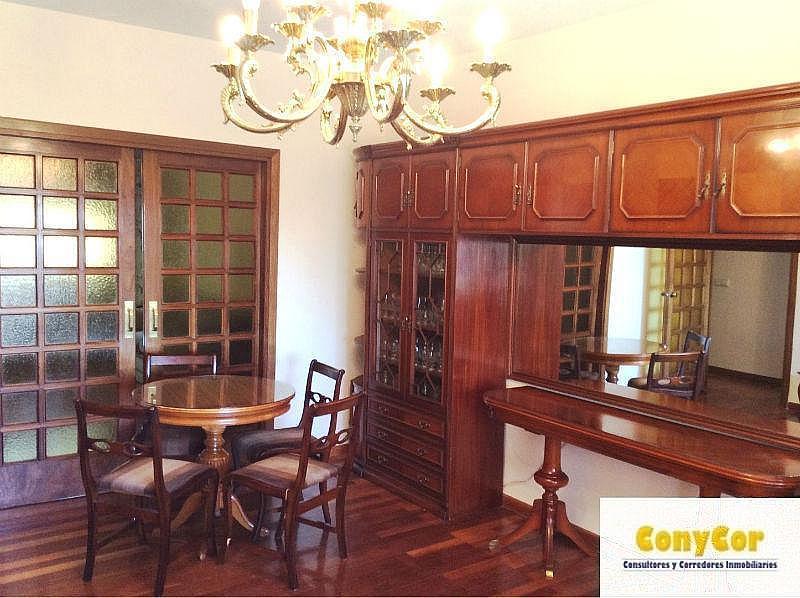 Foto14 - Piso en alquiler en Hortaleza en Madrid - 289011600