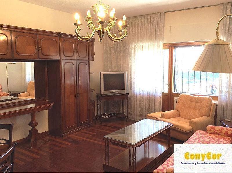 Foto15 - Piso en alquiler en Hortaleza en Madrid - 289011603