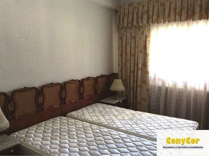 Foto16 - Piso en alquiler en Hortaleza en Madrid - 289011606