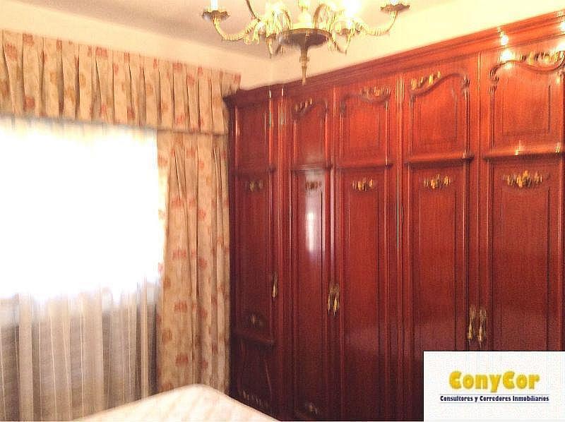 Foto18 - Piso en alquiler en Hortaleza en Madrid - 289011612