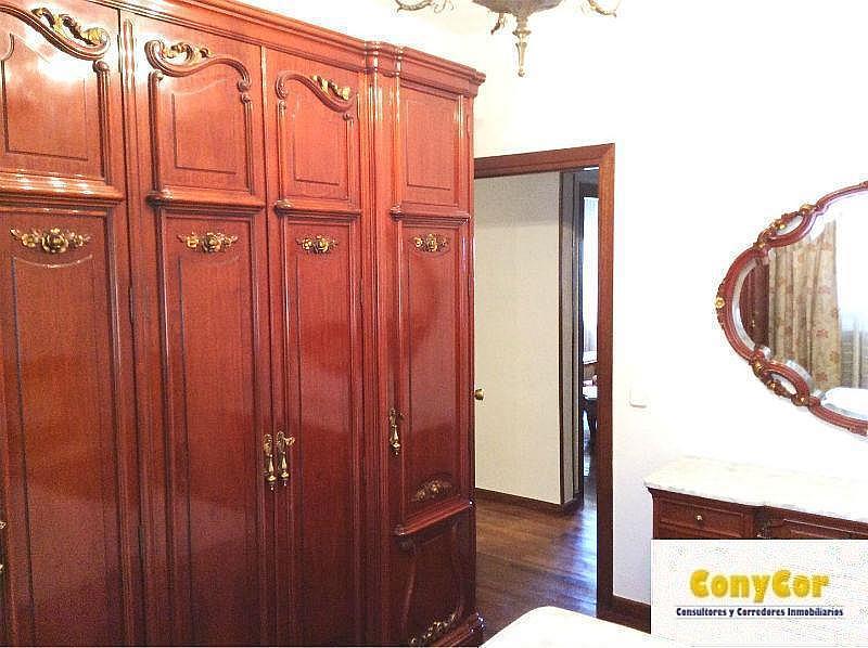 Foto19 - Piso en alquiler en Hortaleza en Madrid - 289011615