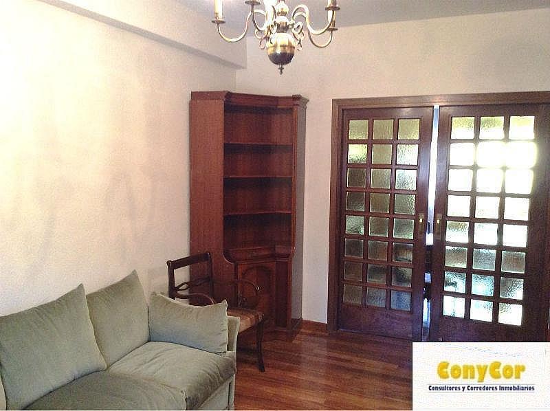 Foto22 - Piso en alquiler en Hortaleza en Madrid - 289011624
