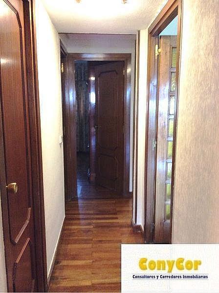 Foto23 - Piso en alquiler en Hortaleza en Madrid - 289011627