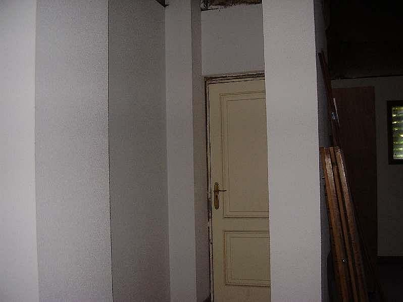 Foto2 - Local comercial en alquiler en Hortaleza en Madrid - 323736806