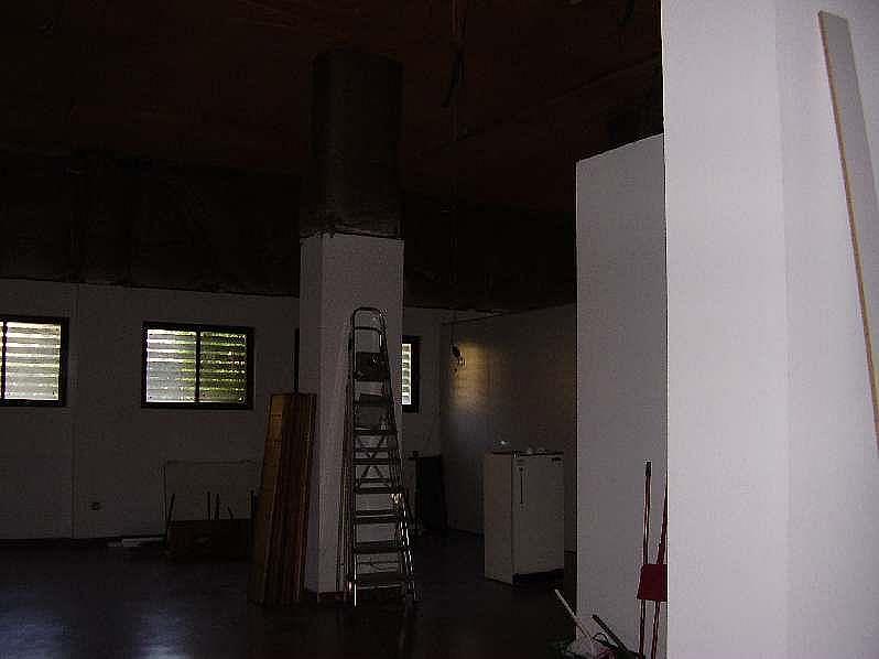 Foto6 - Local comercial en alquiler en Hortaleza en Madrid - 323736818